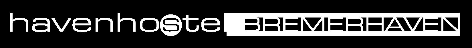 havenhostel Bremerhaven Logo