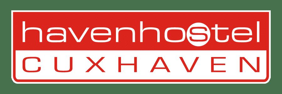 havenhostel Cuxhaven Logo
