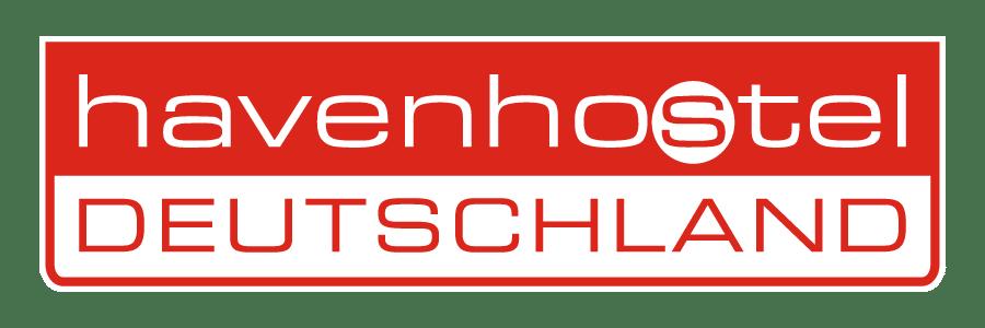 havenhostel deutschland logo