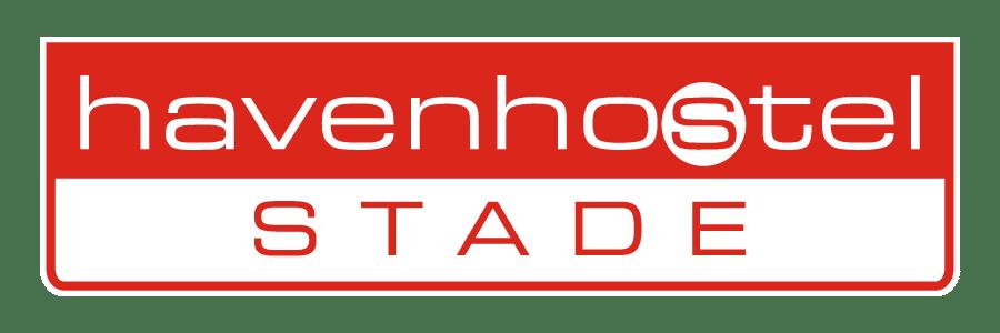 havenhostel Stade logo