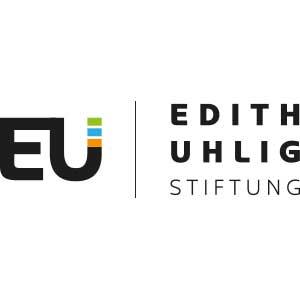 Edith Uhlig Stiftung