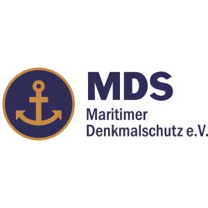 MDS Maritimer Denkmalschutz e.V.
